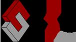 Spectrum Services Group, inc